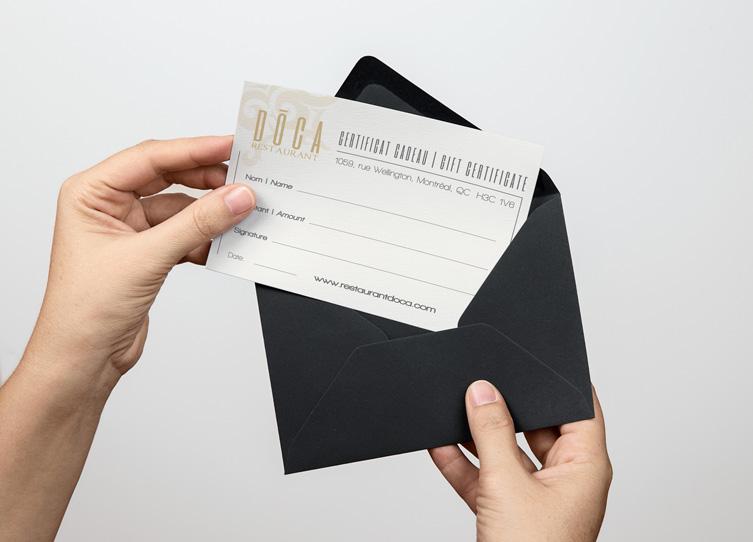 certificats-cadeau